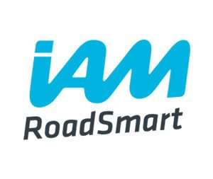 Logo of IAM Road Smart